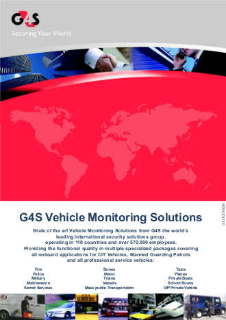 G4S_Vehicle_Monitoring